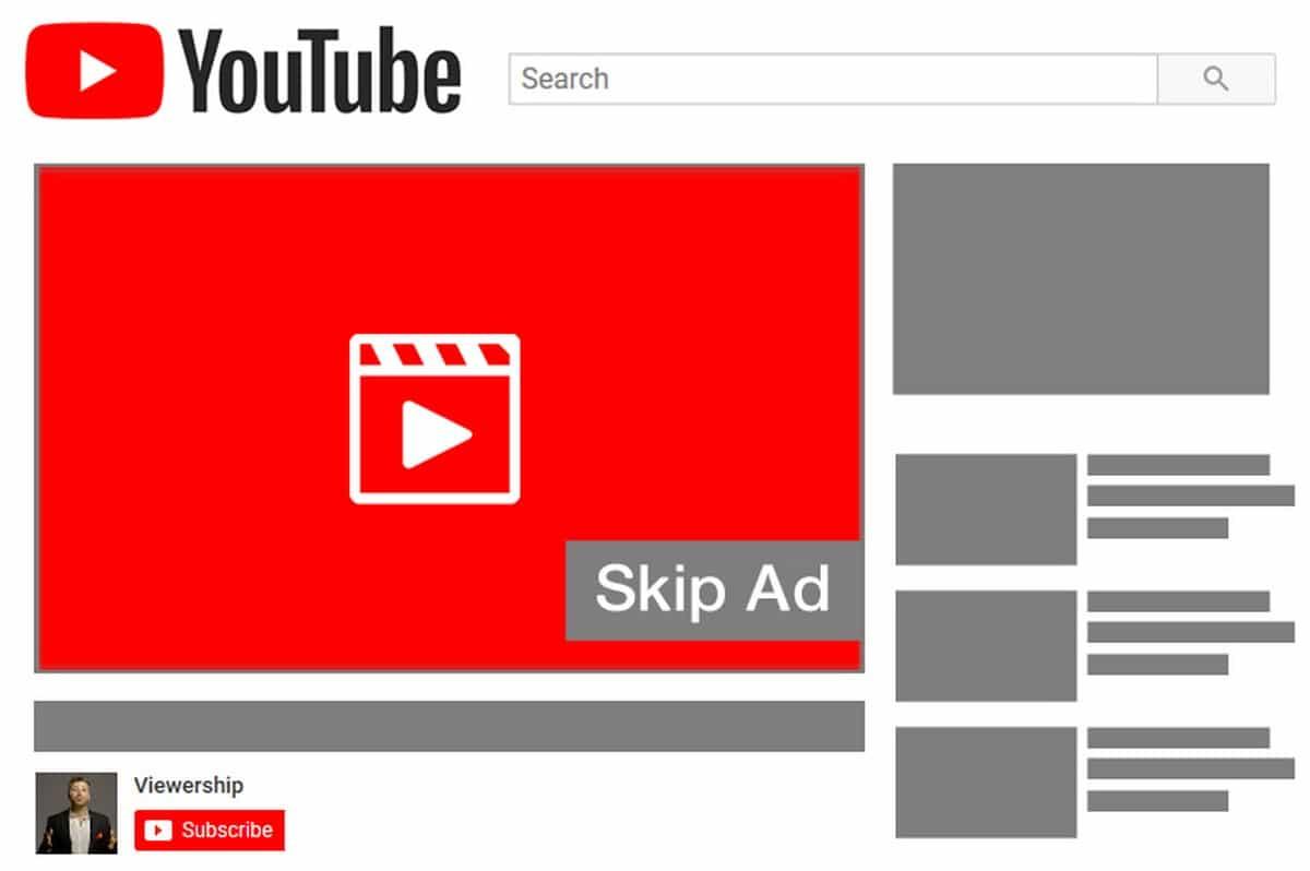 4 Cách chặn quảng cáo YouTube trên Chrome: Nhanh, đơn giản và miễn phí