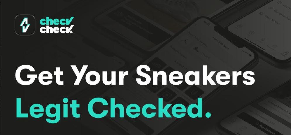 App check giày và những điều cần biết để tránh mất tiền oan dù đã là năm 2021 2