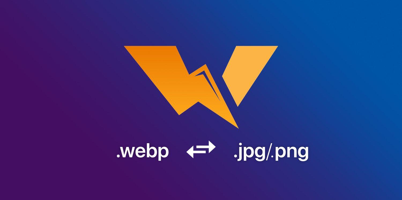 chuyen doi WEBP sang JPG