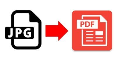 chuyen jpg sang pdf online