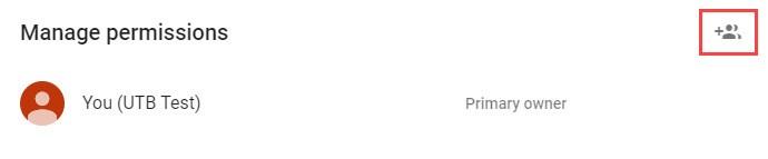 Chuyển kênh youtube sang gmail khác