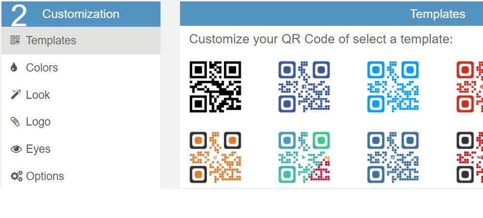 Hướng dẫn tạo mã QR cực đơn giản ai cũng làm được