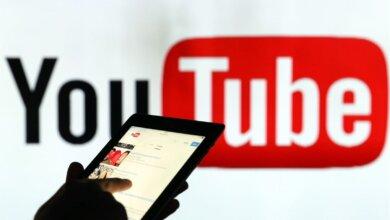 Gợi ý cách đăng ảnh lên YouTube bằng điện thoại tăng tương tác cho kênh của bạn 12