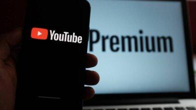 Nhà tôi ba đời xem quảng cáo YouTube, đến đời tôi thì đăng ký YouTube Premium 12