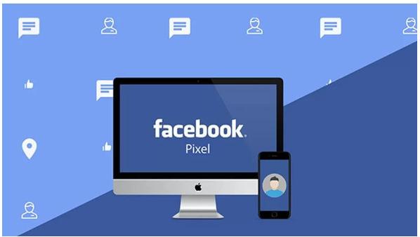 Facebook Pixel ID là gì? Làm sao để tìm và sử dụng nó cho việc kinh doanh trên Facebook? 3