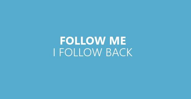 Các tips giúp bạn tăng Follow Twitter cực hiệu quả 7