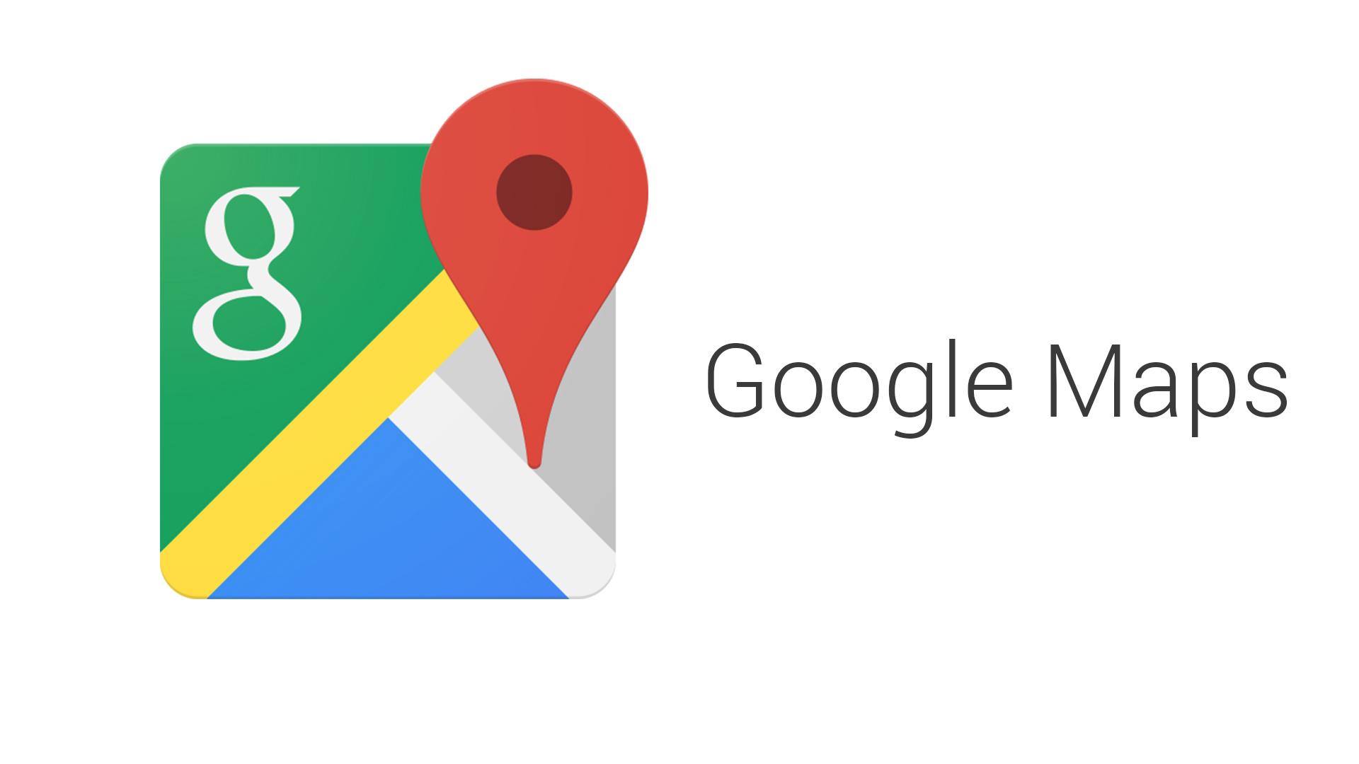 Google Maps là gì? Đừng nắm tay anh mà hãy nắm trong tay một chiếc Google Maps để đi khắp thế gian