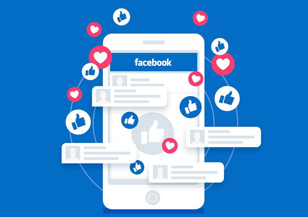 Facebook Pixel là gì? Tìm hiểu ngay nếu muốn kinh doanh trên Facebook