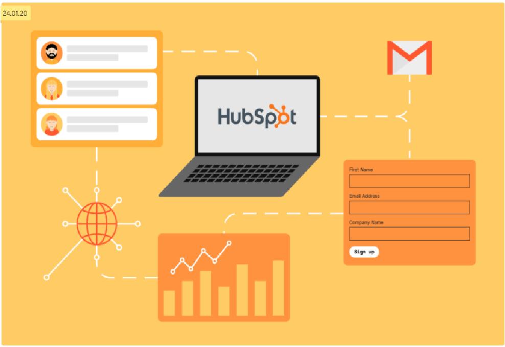 Plugins là gì? 2021 và những điều cơ bản về plugins mà người làm WordPress cần biết 5