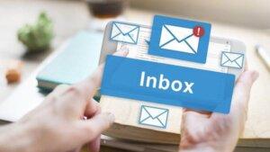 Inbox là gì mà những người bán hàng cứ thích inbox? 1