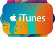 Dùng iPhone lâu năm rồi bạn đã biết iTunes là gì chưa? 24