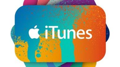 Dùng iPhone lâu năm rồi bạn đã biết iTunes là gì chưa? 27