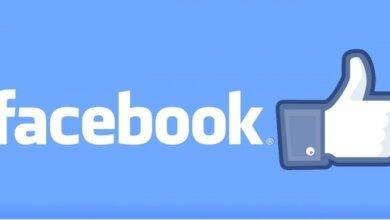 (y) là gì trong Facebook? Muốn biết chỉ cần thử là xong, nhưng thử ở đâu? 1