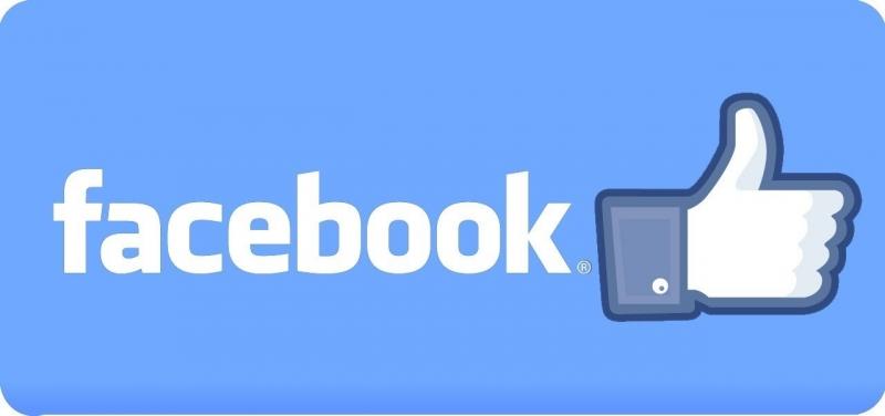 (y) là gì trong Facebook? Muốn biết chỉ cần thử là xong, nhưng thử ở đâu?