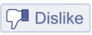 (y) là gì trong Facebook? Muốn biết chỉ cần thử là xong, nhưng thử ở đâu? 2