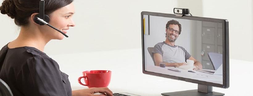 Hướng dẫn cách live stream Facebook trên máy tính cho người mới bắt đầu 13