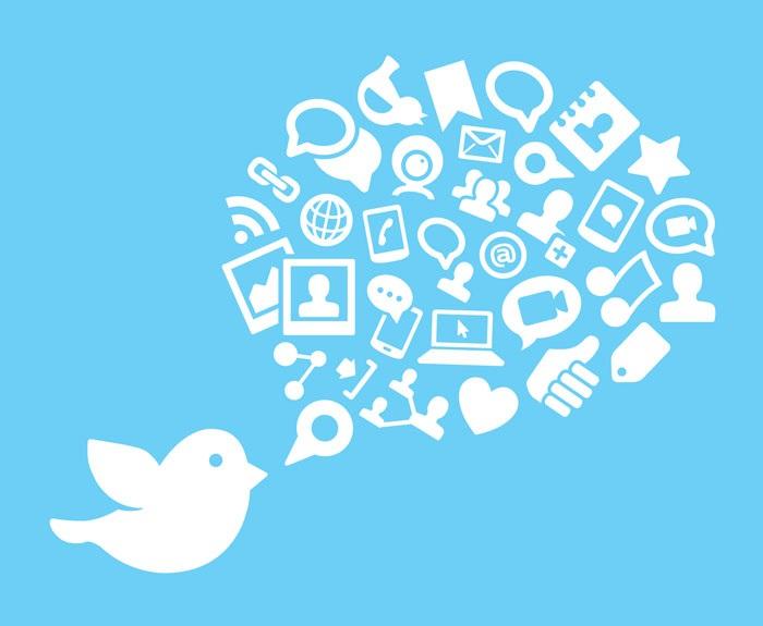 Hướng dẫn đăng ký tài khoản Twitter đơn giản ai cũng làm được