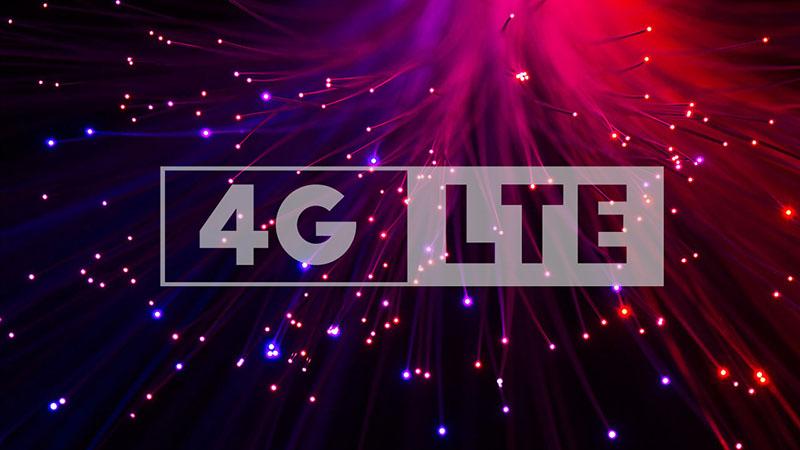 LTE là gì? Tại sao điện thoại lại hiện chữ LTE bên cạnh cột sóng điện thoại