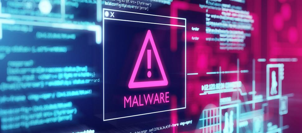 Malware là gì? Sao phải đề phòng Malware còn hơn cả Virus máy tính