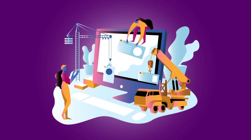 Plugins là gì? 2021 và những điều cơ bản về plugins mà người làm WordPress cần biết 2