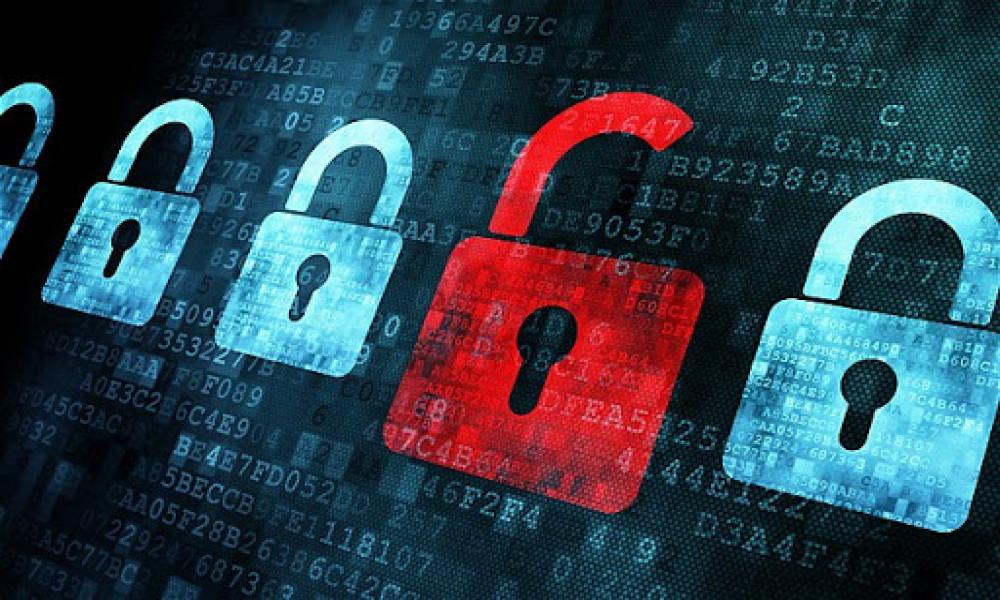 2021 rồi mà không biết VPN là gì thì đúng là lãng phí. Tìm hiểu ngay ở đây 6