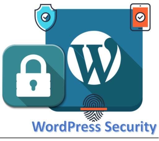 WordPress là gì? Những điều cơ bản về công cụ tạo và quản lý web phổ biến nhất hiện nay 7