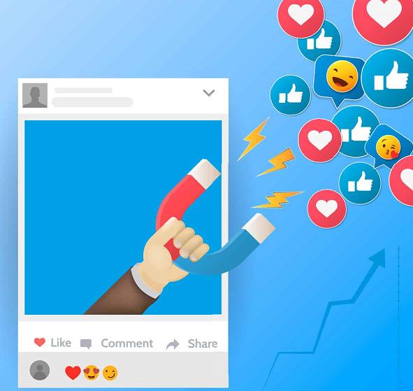 Hướng dẫn cách tăng lượt theo dõi trên Facebook mà ai cũng nên biết 2