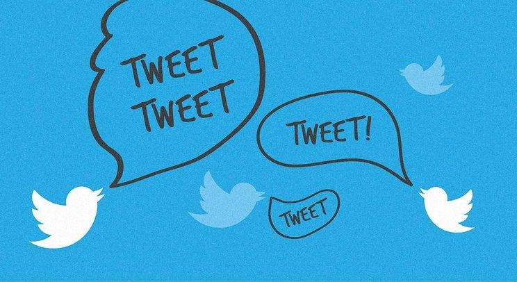 Các tips giúp bạn tăng Follow Twitter cực hiệu quả 12