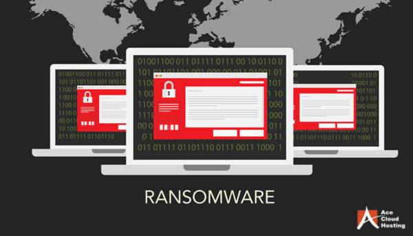 ransomware la gi 4