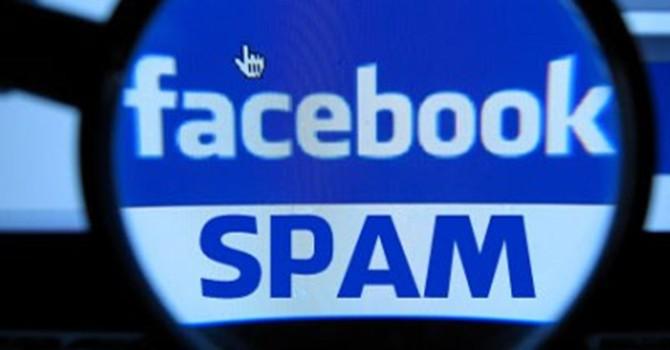 Spam là gì? Nguyên nhân, phân loại và cách phòng tránh Spam xảy ra 16