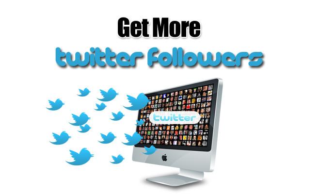 Tìm hiểu Retweet là gì cho những tấm chiếu mới định dùng Twitter