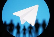 Tạo tài khoản Telegram để bắt đầu sử dụng ứng dụng nhắn tin siêu bảo mật này 10