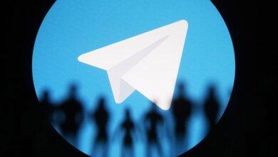 Tạo tài khoản Telegram để bắt đầu sử dụng ứng dụng nhắn tin siêu bảo mật này 5