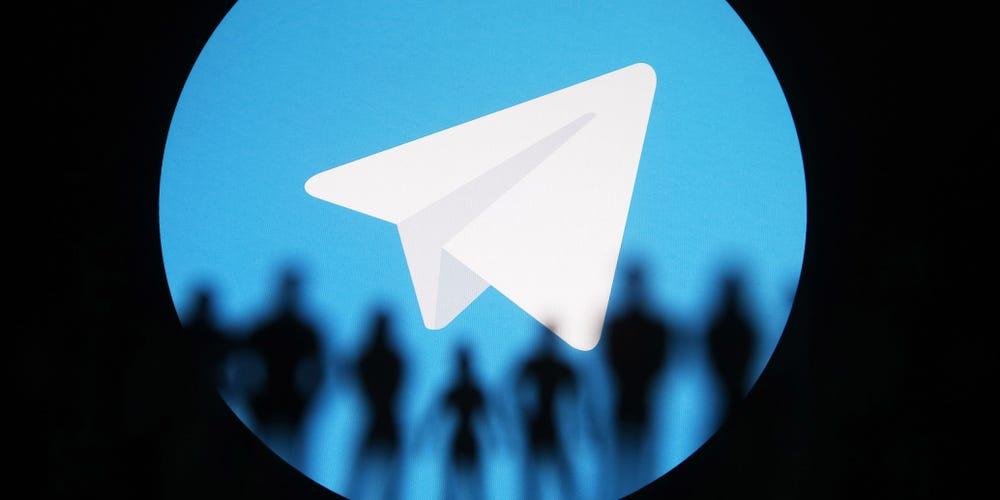 Tạo tài khoản Telegram để bắt đầu sử dụng ứng dụng nhắn tin siêu bảo mật này