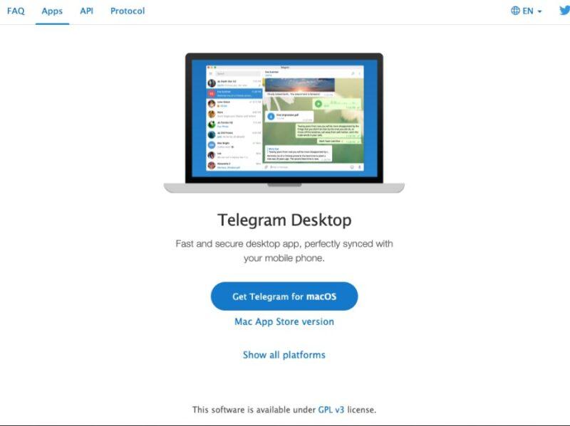 tao-tai-khoan-telegram-04
