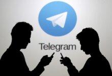 tao tai khoan telegram khong can so dien thoai