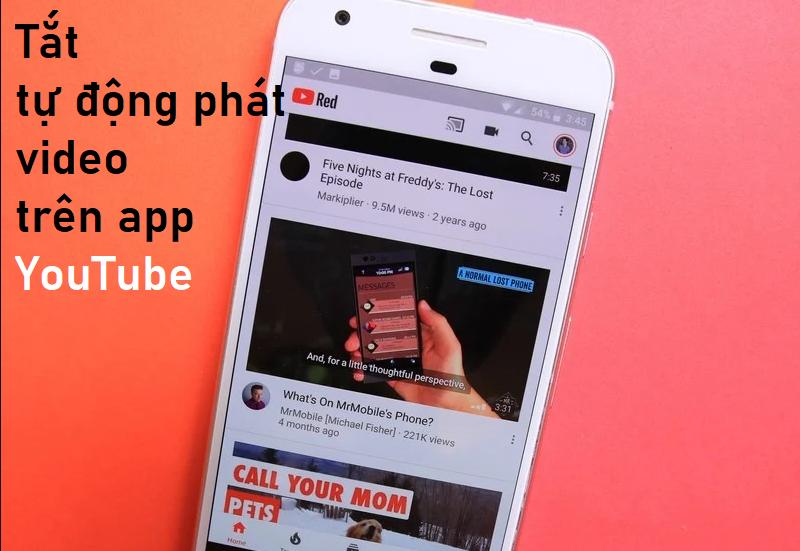 tat phat video tren youtube 1