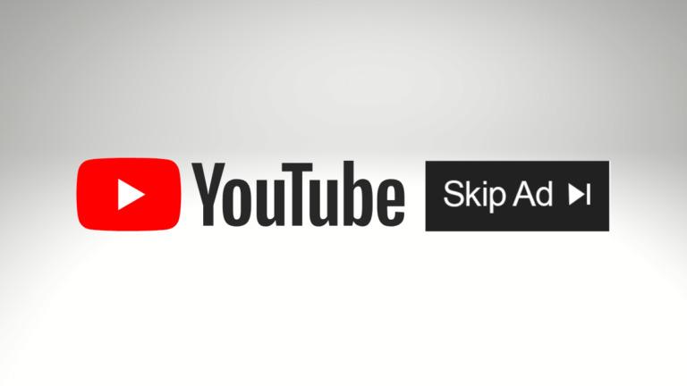 Những cách tắt quảng cáo YouTube không phải ai cũng biết