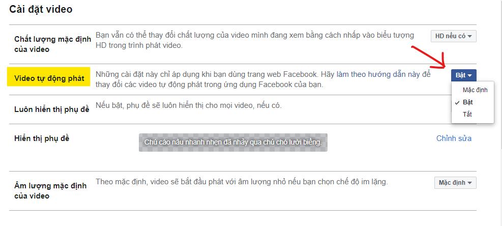 tat tu phat video facebook 4