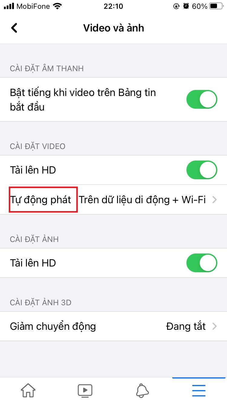 tat tu phat video facebook 6