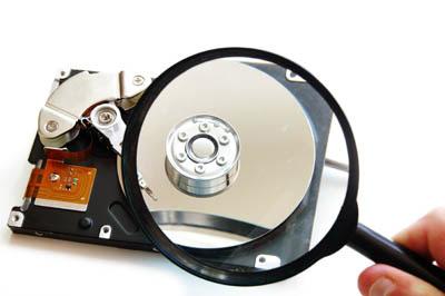Cùng tìm hiểu HDD là gì? Cấu tạo, phân loại và nguyên lý hoạt độn của HDD bạn cần biết