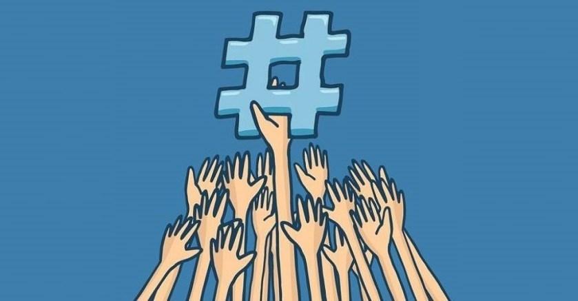 Twitter là gì và những điều cơ bản về nó mà bạn cần biết