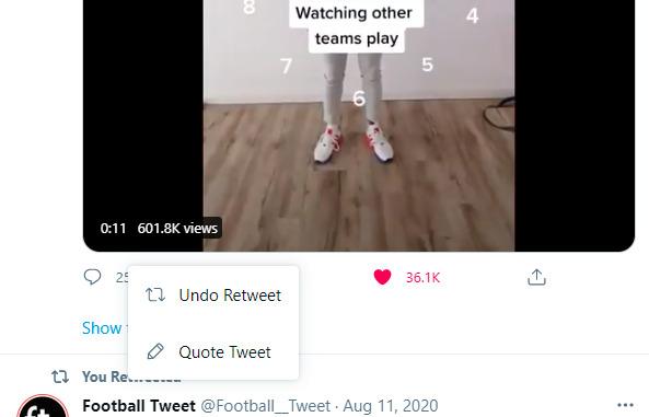 Tweet là gì? Những điều bạn cần biết khi mới dùng Twitter