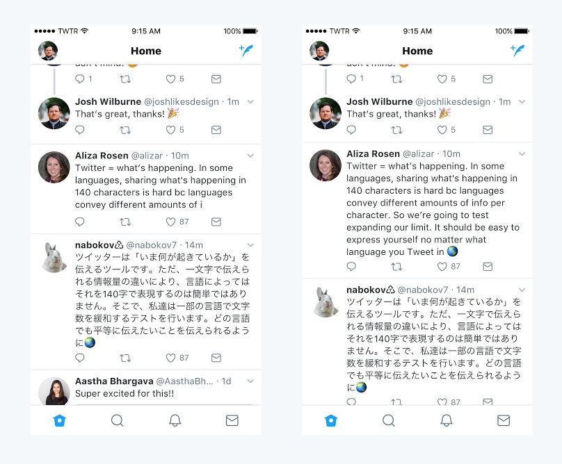 Các tips giúp bạn tăng Follow Twitter cực hiệu quả 5