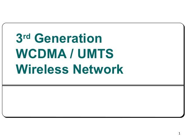 LTE là gì? Tại sao điện thoại lại hiện chữ LTE bên cạnh cột sóng điện thoại 3