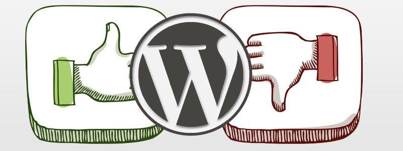 WordPress là gì? Những điều cơ bản về công cụ tạo và quản lý web phổ biến nhất hiện nay 6