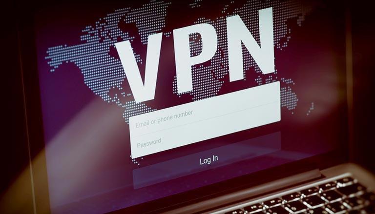 2021 rồi mà không biết VPN là gì thì đúng là lãng phí. Tìm hiểu ngay ở đây 1