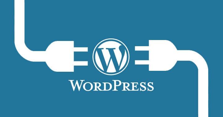 WordPress là gì? Những điều cơ bản về công cụ tạo và quản lý web phổ biến nhất hiện nay 3