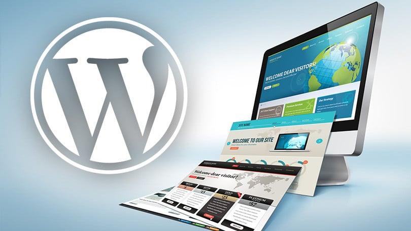 WordPress là gì? Những điều cơ bản về công cụ tạo và quản lý web phổ biến nhất hiện nay 1