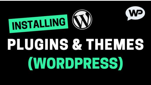 WordPress là gì? Những điều cơ bản về công cụ tạo và quản lý web phổ biến nhất hiện nay 9